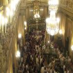 festa del carmine 2011_158
