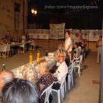 festa anziani 2008