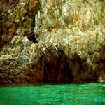grotta monaco 2008