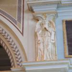 opere artistiche del ss rosario_04