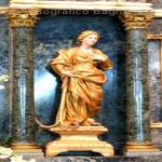 opere artistiche del ss rosario_15