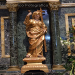 opere artistiche del ss rosario_16