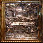 opere artistiche del ss rosario_17