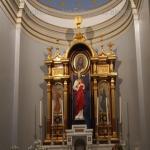 opere artistiche del ss rosario_18