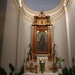 opere artistiche del ss rosario_19