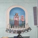 opere artistiche del ss rosario_20