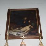 opere artistiche del ss rosario_22