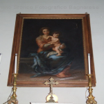 opere artistiche del ss rosario_23