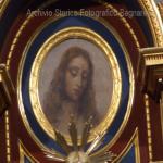 opere artistiche del ss rosario_24