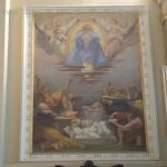opere artistiche del ss rosario_26
