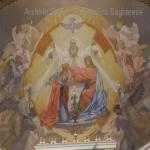 opere artistiche del ss rosario_27