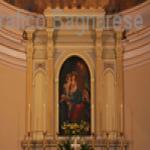 opere artistiche del ss rosario_28