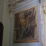 opere artistiche del ss rosario_30