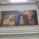 opere artistiche del ss rosario_31