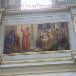 opere artistiche del ss rosario_32