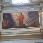 opere artistiche del ss rosario_33