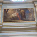 opere artistiche del ss rosario_34