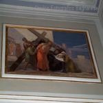 opere artistiche del ss rosario_35