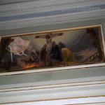 opere artistiche del ss rosario_36
