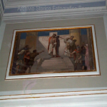 opere artistiche del ss rosario_37