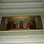 opere artistiche del ss rosario_38