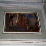 opere artistiche del ss rosario_39