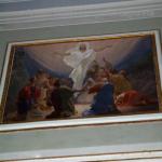 opere artistiche del ss rosario_40