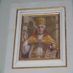 opere artistiche del ss rosario_41