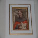 opere artistiche del ss rosario_42