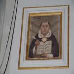 opere artistiche del ss rosario_43