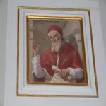 opere artistiche del ss rosario_44