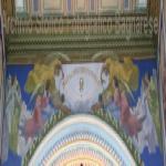 opere artistiche del ss rosario_45