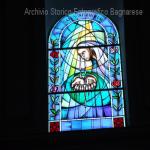 opere artistiche del ss rosario_46