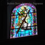 opere artistiche del ss rosario_47