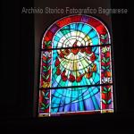opere artistiche del ss rosario_49