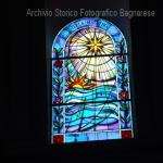 opere artistiche del ss rosario_51