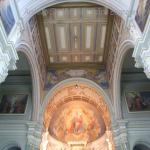 opere artistiche del ss rosario_52