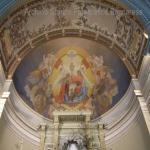 opere artistiche del ss rosario_53