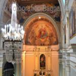 opere artistiche del ss rosario_59