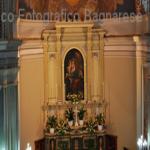 opere artistiche del ss rosario_60