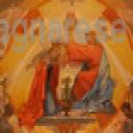 opere artistiche del ss rosario_62