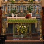 opere artistiche del ss rosario_63