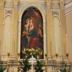 opere artistiche del ss rosario_64