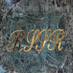 opere artistiche del ss rosario_66
