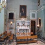 opere artistiche del ss rosario_68