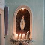 opere artistiche del ss rosario_69