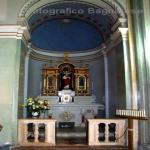 opere artistiche del ss rosario_70
