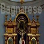 opere artistiche del ss rosario_71