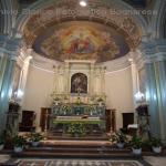 opere artistiche del ss rosario_72