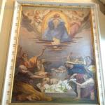 opere artistiche del ss rosario_73